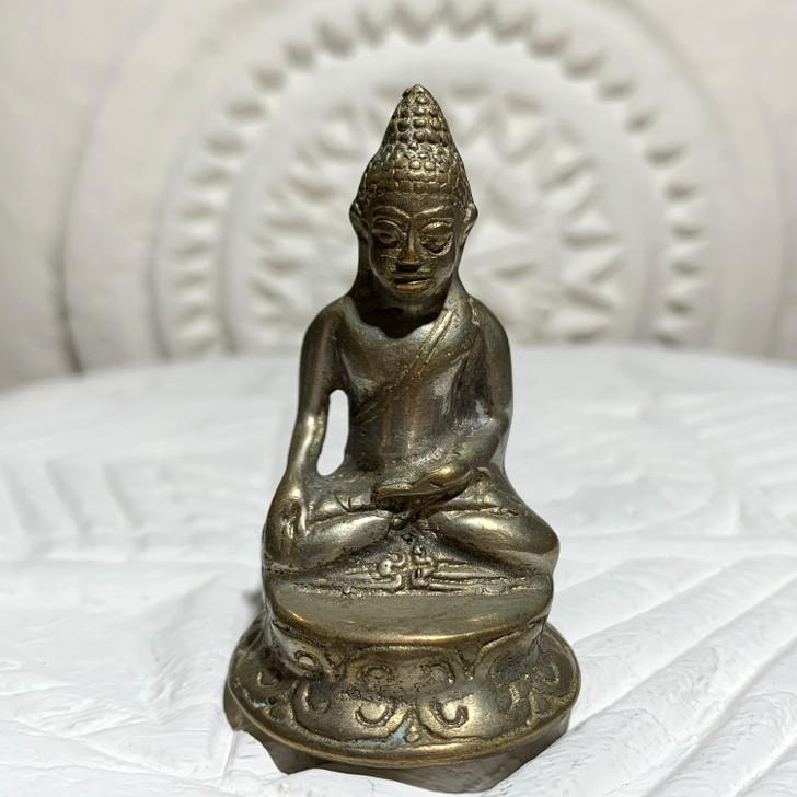 Varada Mudra Buddha