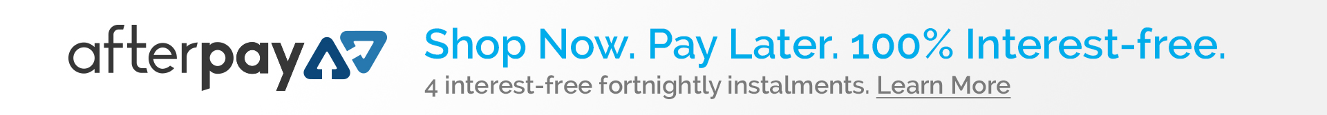 afterpay payments