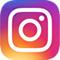 Follow Us on Instagram...