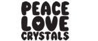 peace-love-crystals-logo.png