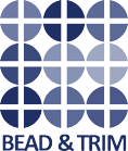 BEAD & TRIM LOGO