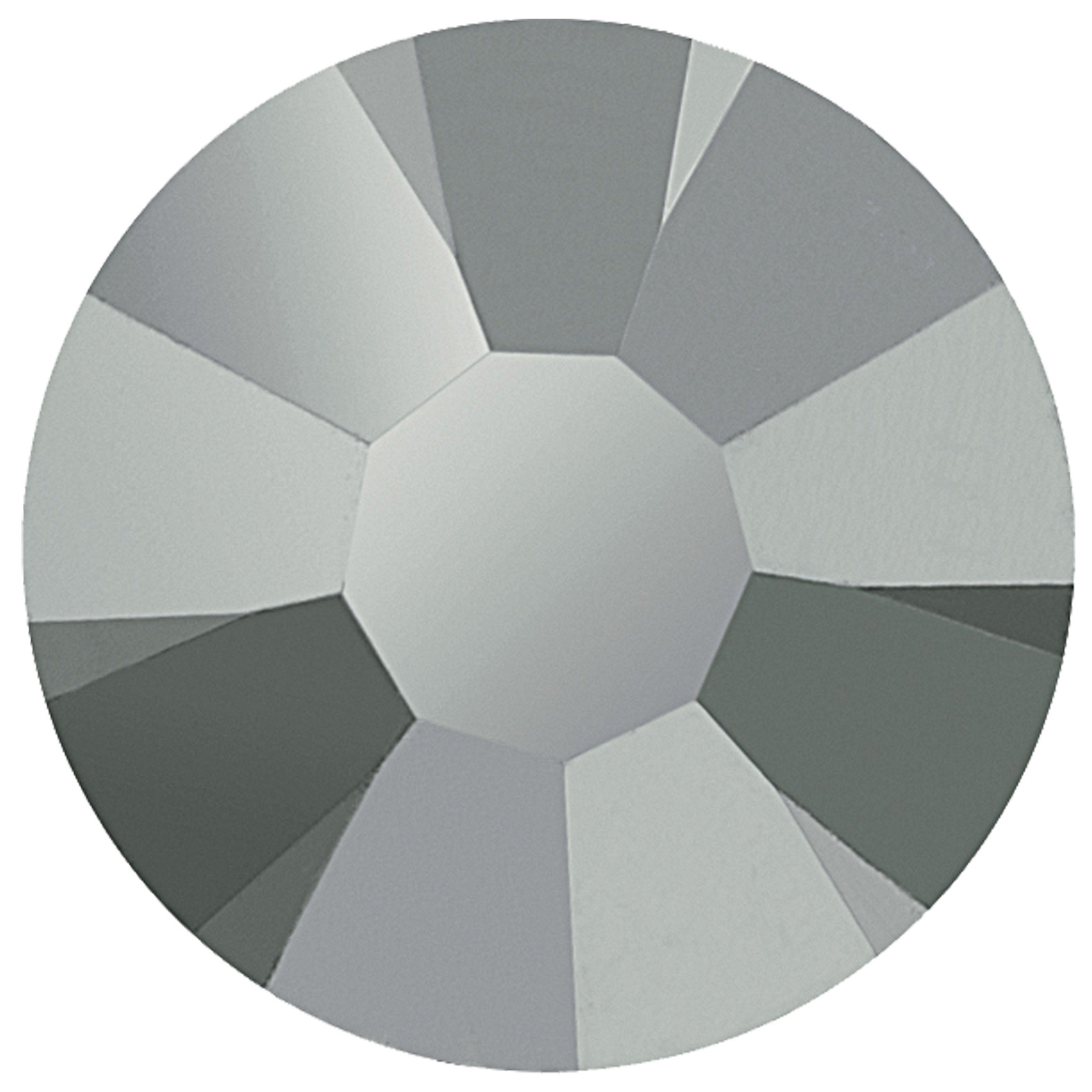 Silver Flare