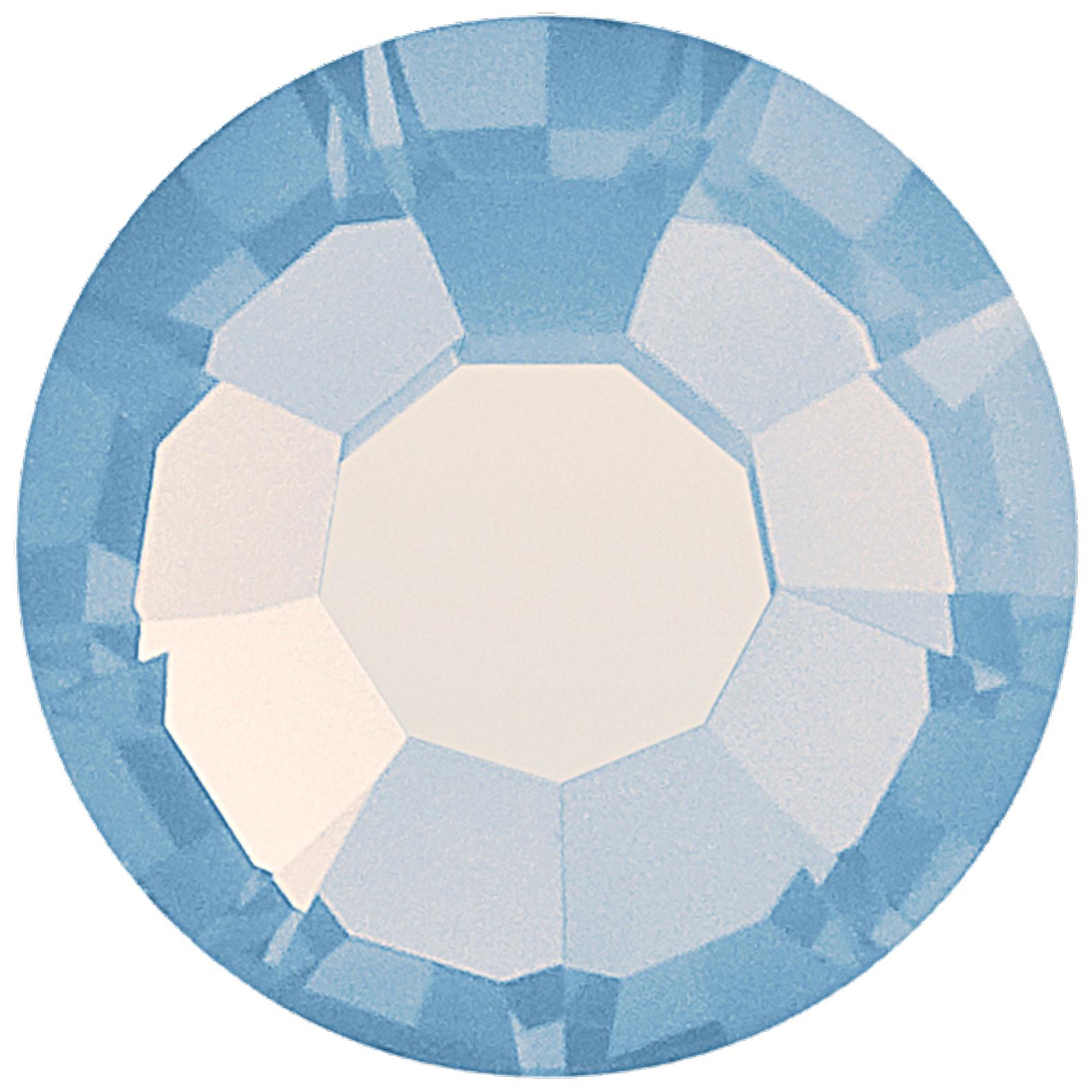 Lt. Sapphire Opal