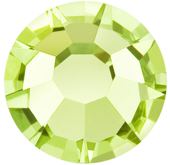 Limecicle