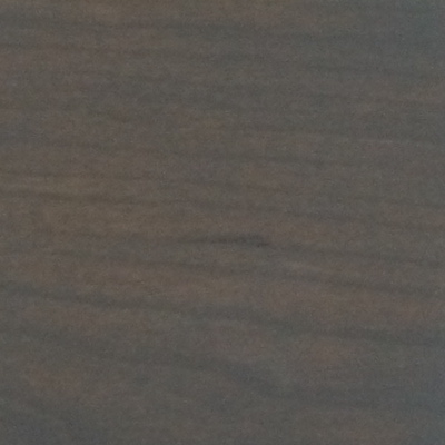 cherry.driftwoodgray.jpg