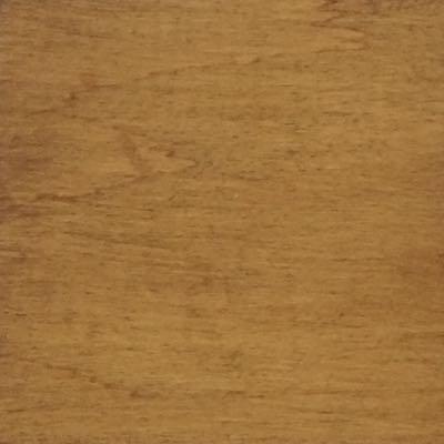 maple.antiquebrown.jpg