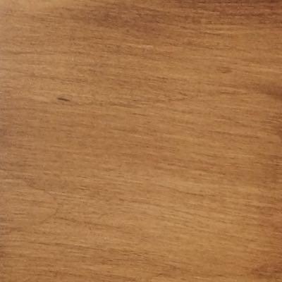 maple.brownmahogany2.jpg