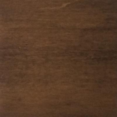 maple.espresso.jpg