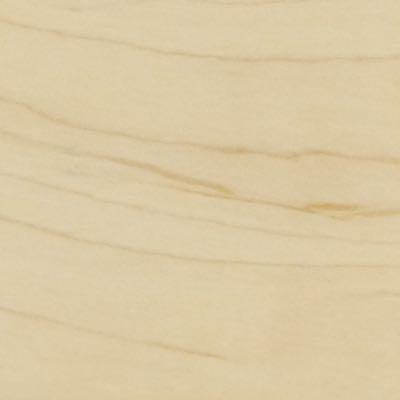 maple.natural.jpg