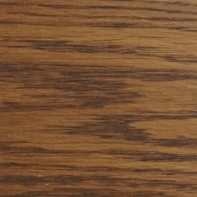 oak.antiquebrown.jpg