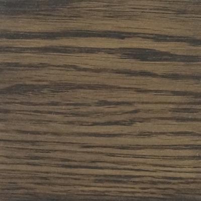 oak.barnwood.jpg