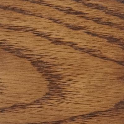 oak.brownmahogany.jpg
