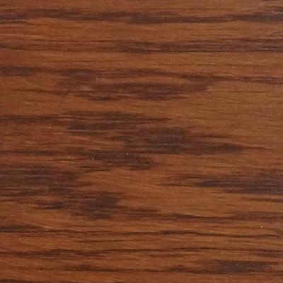 oak.candelite.jpg