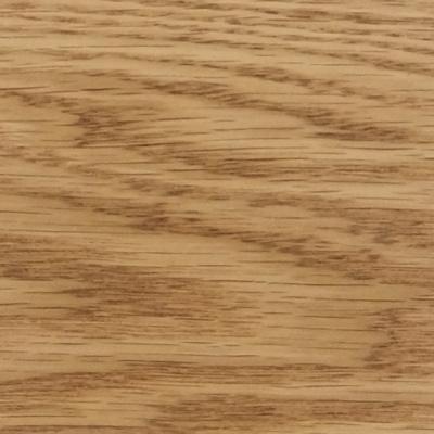 oak.cherry.jpg