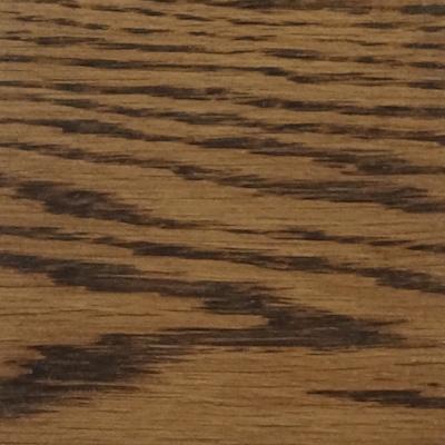 oak.darkwalnut.jpg