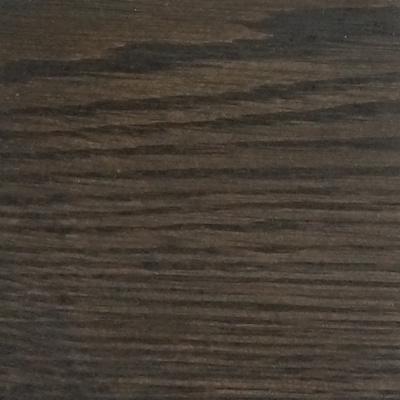 oak.ebony.jpg