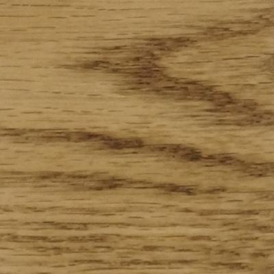 oak.natural.jpg