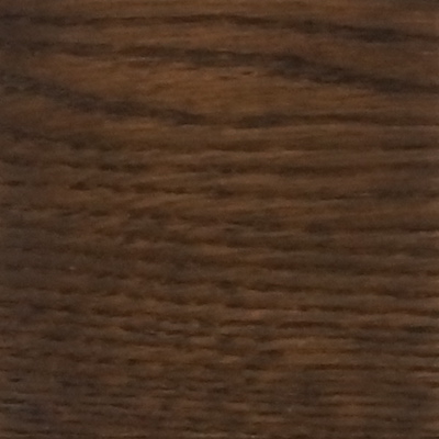 oak.espresso.jpg