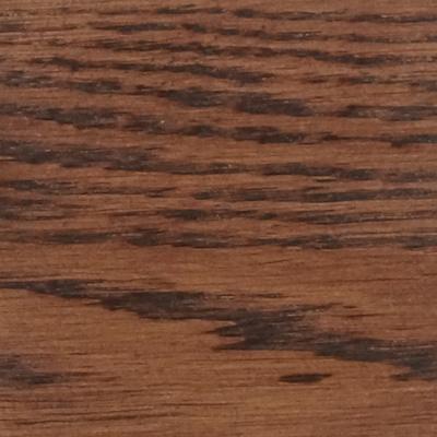 oak.redmahogany.jpg