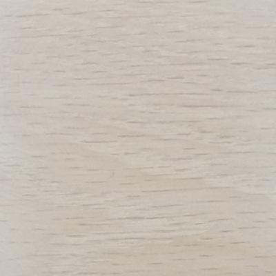 oak.whitewash.jpg