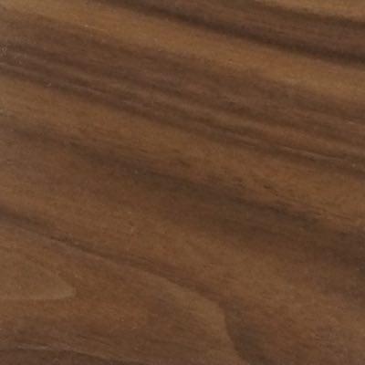 walnut.natural.jpg