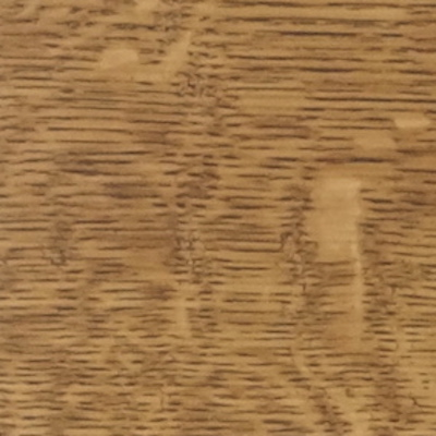 qso.walnut.jpg