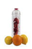 The Increment Bottle Infuser His & Hers 2 PACK