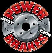 justpowerbrakes.com