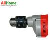 Zekoki Zkk-1670HD Impact Drill 710Watts