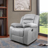 Boss 1 Seater Massage Recliner