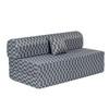 Uratex Comfort & Joy Sofabed