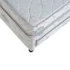 Uratex Elan Trundle Bed