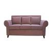 Caitlin 3 Seater Sofa