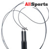 ALLSPORTS-MANLY MSR-010 SPEED ROPE
