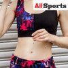 ALLSPORTS-WOMANLY PDFCS-718 DRY FIT ATHLEISURE WEAR (IN LOVE WITH THE COCO)