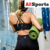 ALLSPORTS-WOMANLY PDFLS-720 DRY FIT ATHLEISURE WEAR (PUMPKIN SPICE)