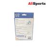 ALLSPORTS-BODY VINE CT12501 Elastic Ankle Stabilizer