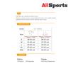 ALLSPORTS-BODY VINE CT15501 Elastic Knee Stabilizer