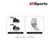 ALLSPORTS-BODY VINE CT11600 Arch Support Socks