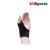 ALLSPORTS-BODY VINE SP-80100 Silprene Thumb Stabilizer