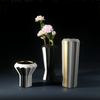 Ceramic Vase Modern Design