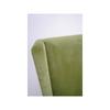 Aggie Accent Chair