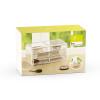 A1205100 BOE 4DRAWERS JEWELRY BOX
