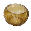 Colored Decorative Bowl