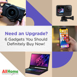 2021 Electronics Must-Haves from the Philippines | AllHome Online