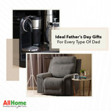 Ideal Father's Day Gifts for Every Type of Dad | AllHome.com.ph