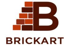 Brickart