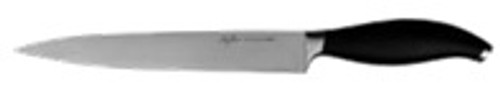 "8"" SLICING KNIFE (FLAIR)"