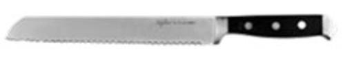 "8"" SERRATED KNIFE (POWER)"