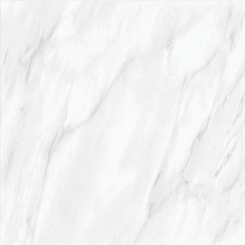 MARIWASA SATIN GRAY 40X40CM